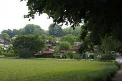 p-200527-151307-tb-boklimastadtgruen-r2120327.jpg