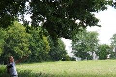 p-200527-151456-tb-boklimastadtgruen-r2120329.jpg