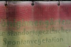p-200527-152853-tb-boklimastadtgruen-r2120345
