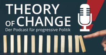 Podcast : (1) Klimafrust und Klimastreik, (2) Dannibleibt  ( campact )