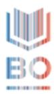 Impulspapier zum Klimanotstand in Bochum
