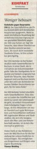 210206-WAZ-LB-Wedding-WenigerBebauen