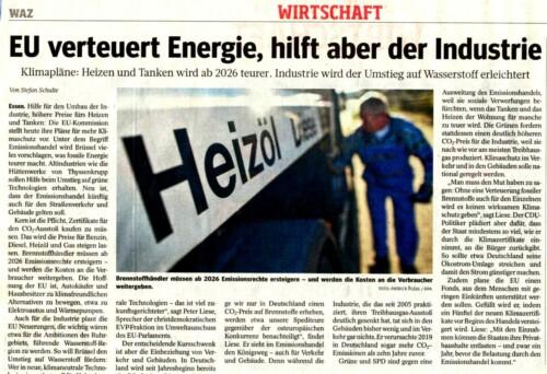 210714-waz-euverteuertenergie-hiltderindustrie-1