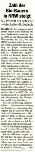 210714-waz-zahlderbiobauernsteigt