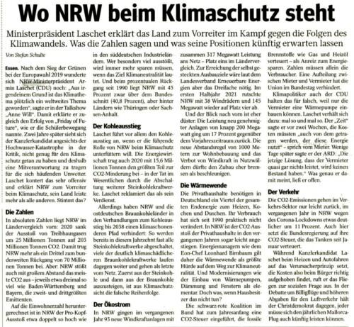 210719-waz-wonrw-beimklimaschutzsteht