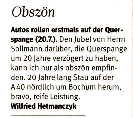 210721-waz-lb-obszoen-autosrollenaufquerspange