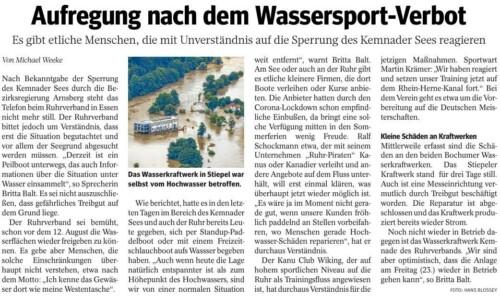 210723-waz-aufregungnachwassersport-verbot