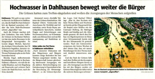 210802-waz-hochwasserdahlhausenbewegtbuerger