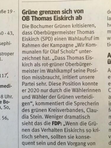 210925-waz-gruenegrenzensichvonobab-img-9752